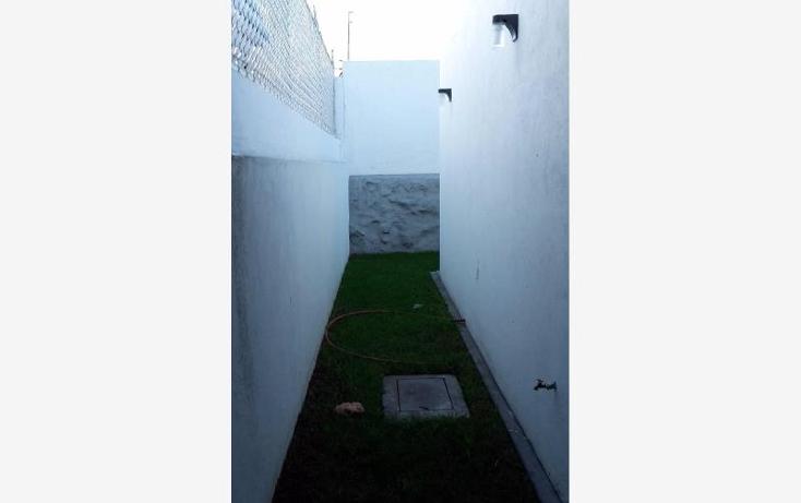 Foto de casa en venta en  1, residencial el refugio, quer?taro, quer?taro, 1945200 No. 12
