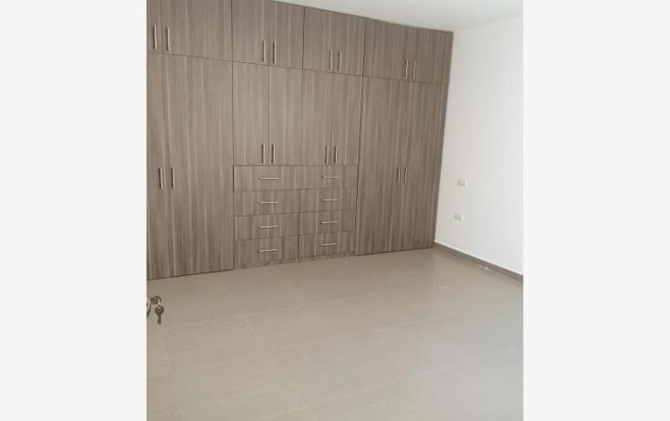 Foto de casa en venta en  1, residencial el refugio, quer?taro, quer?taro, 1945200 No. 17