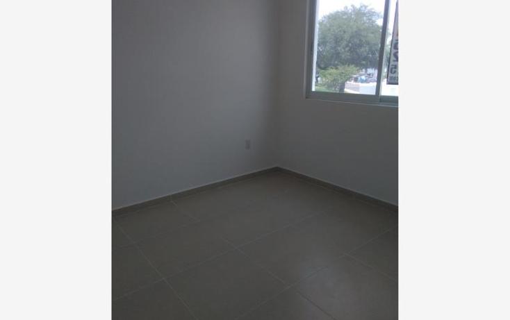 Foto de casa en venta en ventanilla 1, residencial el refugio, querétaro, querétaro, 2677372 No. 05