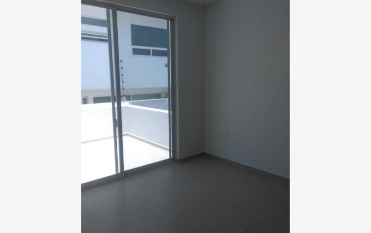 Foto de casa en venta en ventanilla 1, residencial el refugio, querétaro, querétaro, 2677372 No. 09