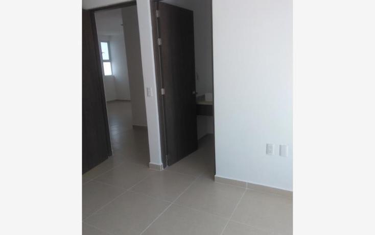 Foto de casa en venta en ventanilla 1, residencial el refugio, querétaro, querétaro, 2677372 No. 10