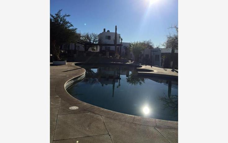 Foto de casa en venta en  1, residencial la cima, los cabos, baja california sur, 1159201 No. 01