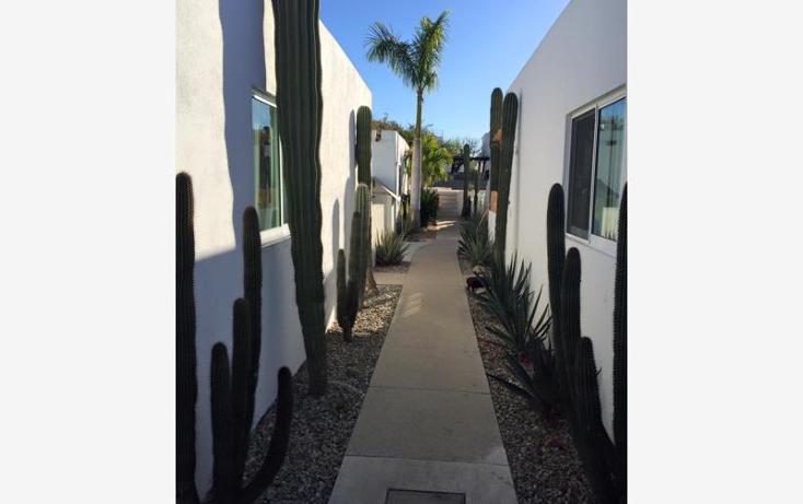 Foto de casa en venta en  1, residencial la cima, los cabos, baja california sur, 1159201 No. 07