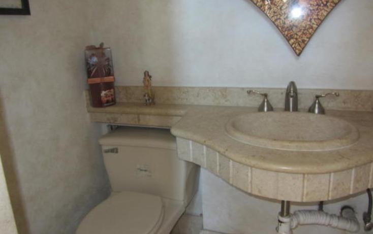 Foto de casa en venta en  1, residencial las isabeles, torreón, coahuila de zaragoza, 1709034 No. 02