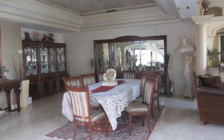 Foto de casa en venta en  1, residencial las isabeles, torreón, coahuila de zaragoza, 1709034 No. 05