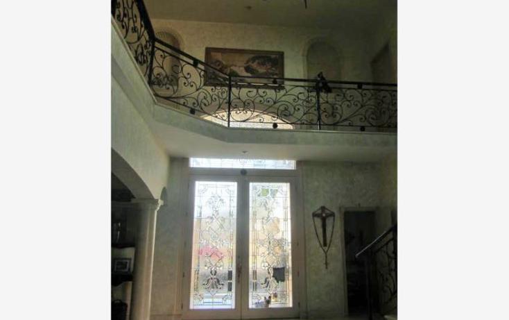 Foto de casa en venta en  1, residencial las isabeles, torreón, coahuila de zaragoza, 1709034 No. 06