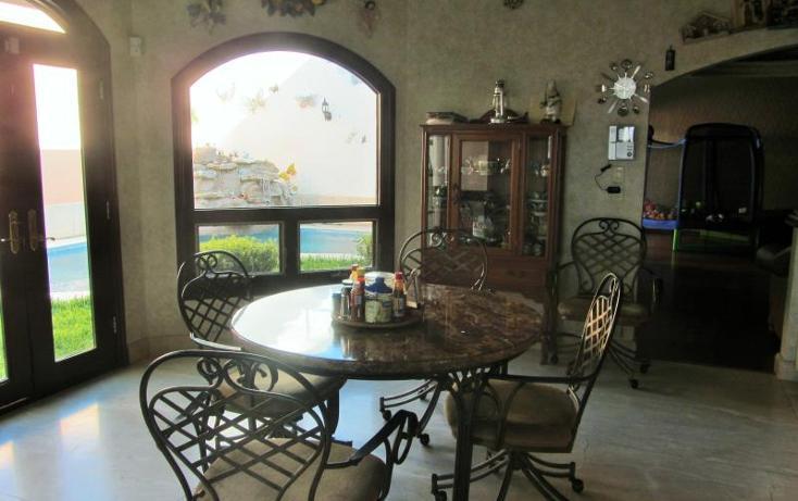 Foto de casa en venta en  1, residencial las isabeles, torreón, coahuila de zaragoza, 1709034 No. 07