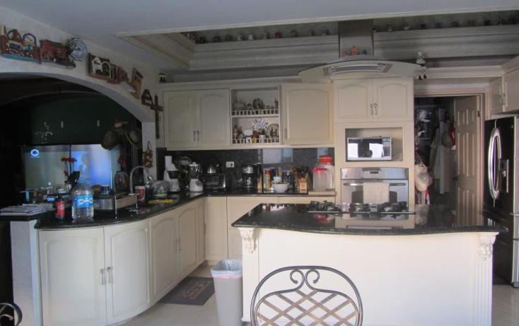 Foto de casa en venta en  1, residencial las isabeles, torreón, coahuila de zaragoza, 1709034 No. 08