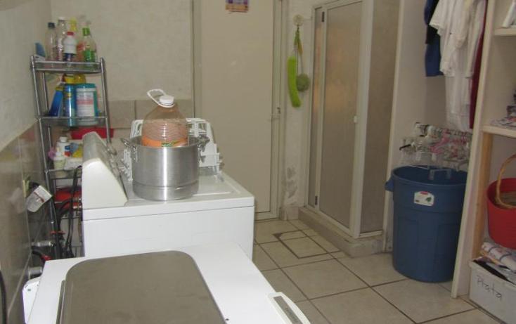 Foto de casa en venta en  1, residencial las isabeles, torreón, coahuila de zaragoza, 1709034 No. 09