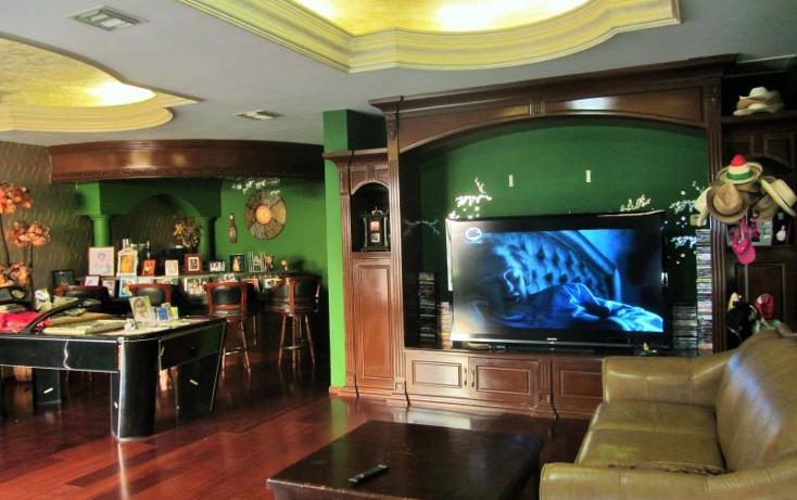 Foto de casa en venta en  1, residencial las isabeles, torreón, coahuila de zaragoza, 1709034 No. 10