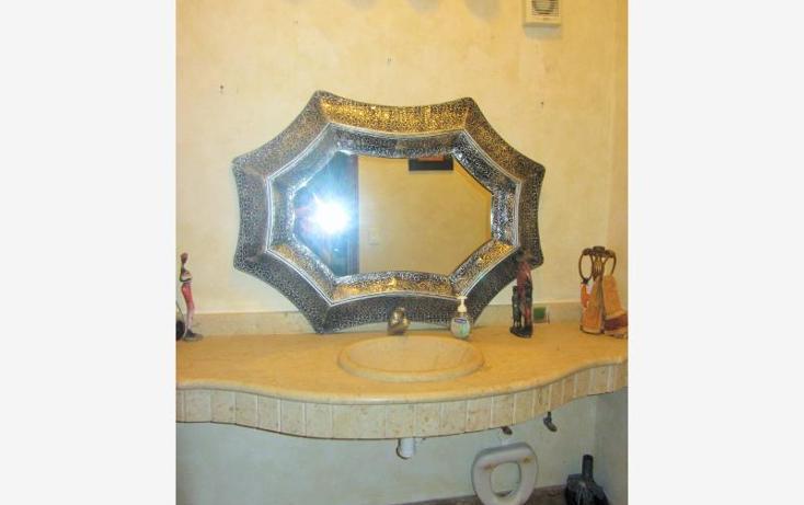 Foto de casa en venta en  1, residencial las isabeles, torreón, coahuila de zaragoza, 1709034 No. 11