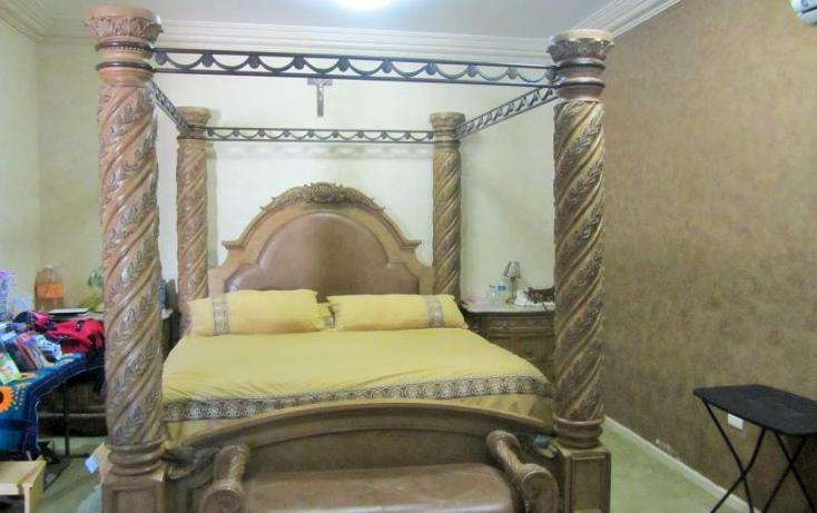Foto de casa en venta en  1, residencial las isabeles, torreón, coahuila de zaragoza, 1709034 No. 14
