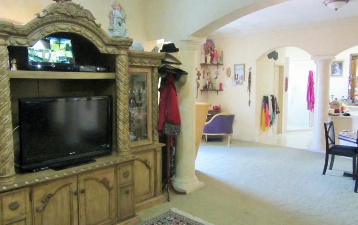 Foto de casa en venta en  1, residencial las isabeles, torreón, coahuila de zaragoza, 1709034 No. 16