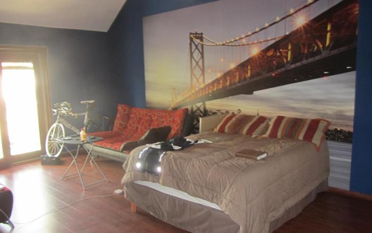 Foto de casa en venta en  1, residencial las isabeles, torreón, coahuila de zaragoza, 1709034 No. 19