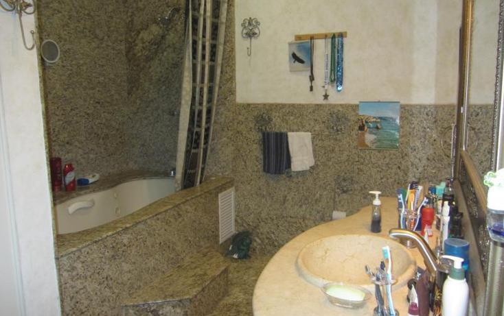 Foto de casa en venta en  1, residencial las isabeles, torreón, coahuila de zaragoza, 1709034 No. 21
