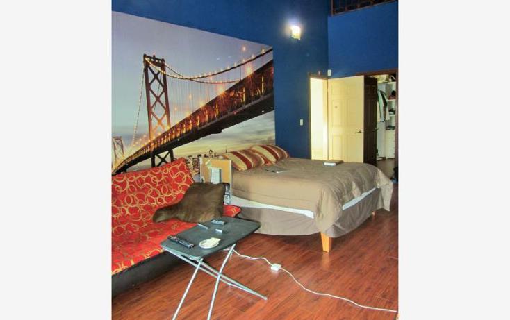 Foto de casa en venta en  1, residencial las isabeles, torreón, coahuila de zaragoza, 1709034 No. 25