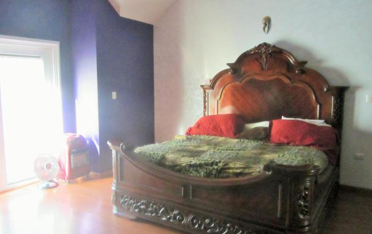 Foto de casa en venta en  1, residencial las isabeles, torreón, coahuila de zaragoza, 1709034 No. 29