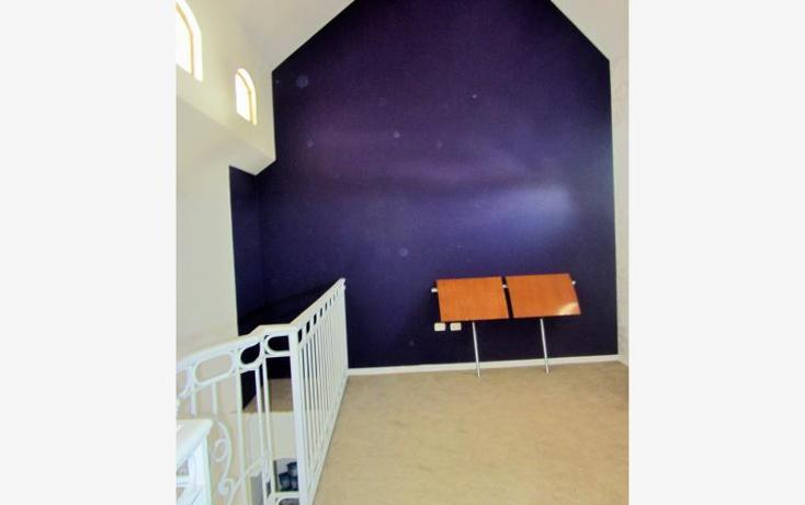 Foto de casa en venta en  1, residencial las isabeles, torreón, coahuila de zaragoza, 1709034 No. 33