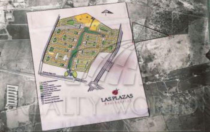 Foto de terreno habitacional en venta en 1, residencial las plazas, aguascalientes, aguascalientes, 1314343 no 03