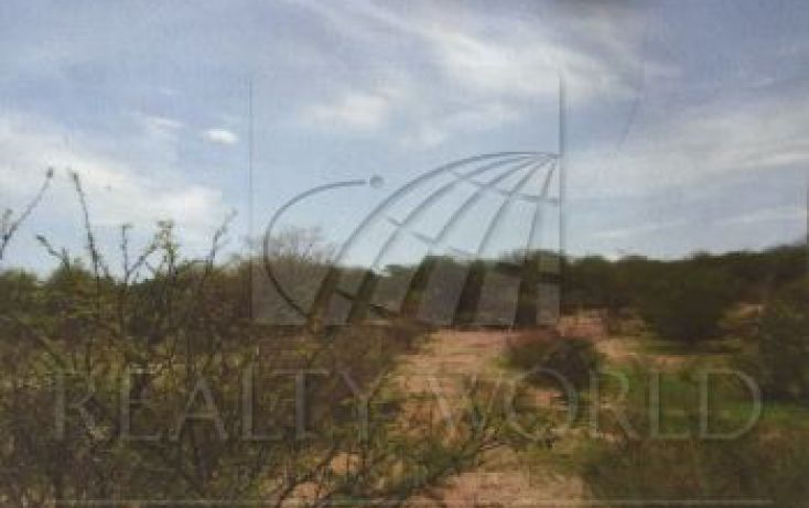Foto de terreno habitacional en venta en 1, residencial las plazas, aguascalientes, aguascalientes, 1314343 no 04