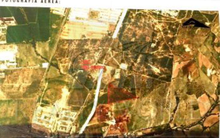 Foto de terreno habitacional en venta en 1, residencial las plazas, aguascalientes, aguascalientes, 1314343 no 10
