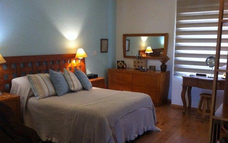 Foto de casa en venta en  1, residencial las plazas, aguascalientes, aguascalientes, 1935926 No. 01
