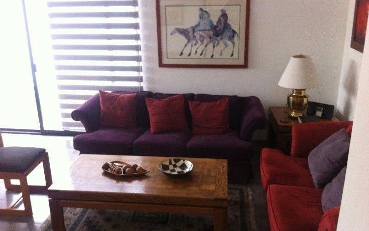 Foto de casa en venta en  1, residencial las plazas, aguascalientes, aguascalientes, 1935926 No. 06