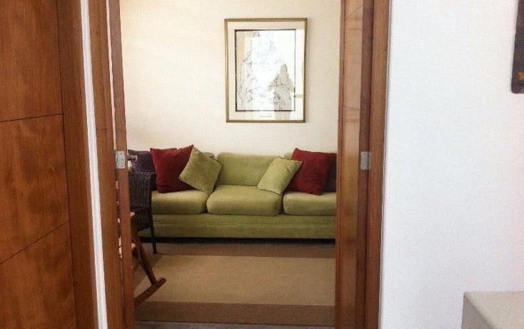 Foto de casa en venta en  1, residencial las plazas, aguascalientes, aguascalientes, 1935926 No. 07
