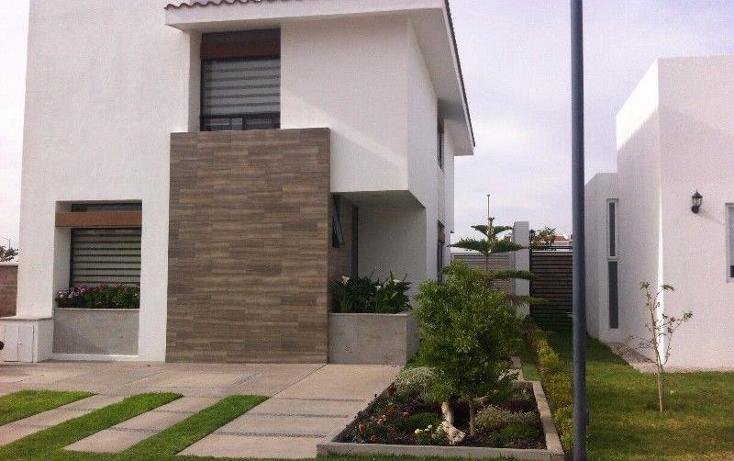 Foto de casa en venta en  1, residencial las plazas, aguascalientes, aguascalientes, 1935926 No. 12