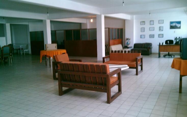 Foto de local en renta en 1 retorno oriente 245 6bis, agrícola oriental, iztacalco, df, 343281 no 01