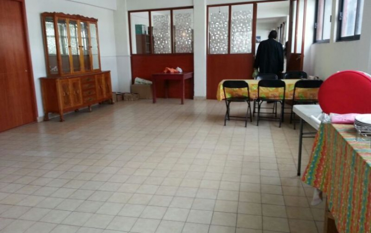 Foto de local en renta en 1 retorno oriente 245 6bis, agrícola oriental, iztacalco, df, 343281 no 02