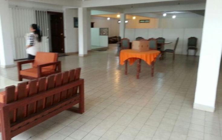 Foto de local en renta en 1 retorno oriente 245 6bis, agrícola oriental, iztacalco, df, 343281 no 04