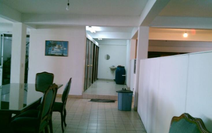Foto de local en renta en 1 retorno oriente 245 6bis, agrícola oriental, iztacalco, df, 343281 no 08