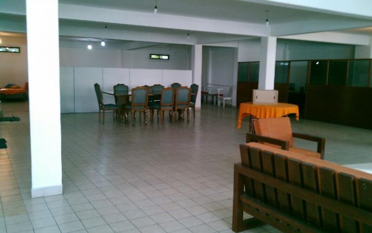 Foto de local en renta en 1 retorno oriente 245 6bis, agrícola oriental, iztacalco, df, 343281 no 12