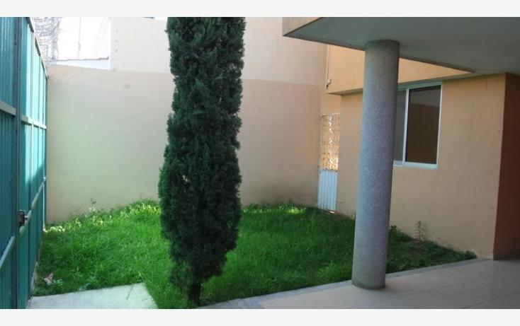 Foto de casa en venta en  1, revolución, atlixco, puebla, 1456645 No. 01