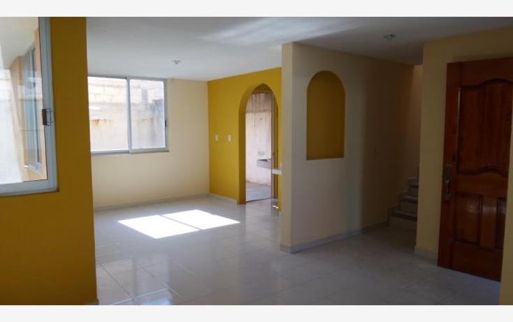 Foto de casa en venta en v. carranza 1, revolución, atlixco, puebla, 1456645 No. 01
