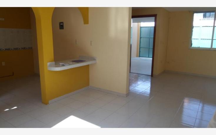 Foto de casa en venta en  1, revolución, atlixco, puebla, 1456645 No. 04