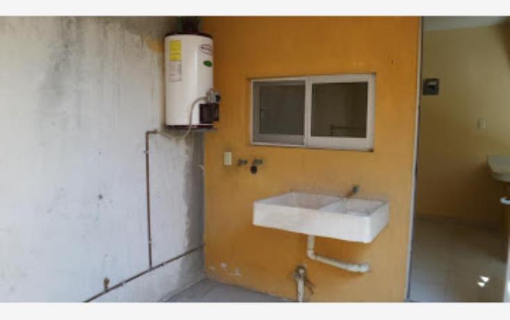 Foto de casa en venta en  1, revolución, atlixco, puebla, 1456645 No. 06