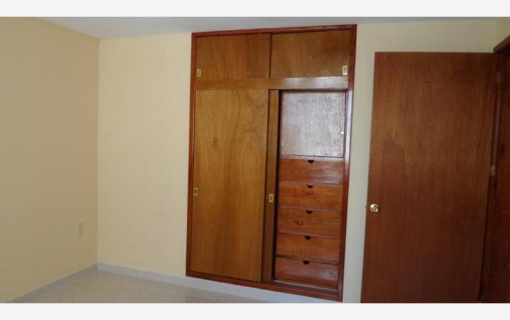 Foto de casa en venta en  1, revolución, atlixco, puebla, 1456645 No. 10