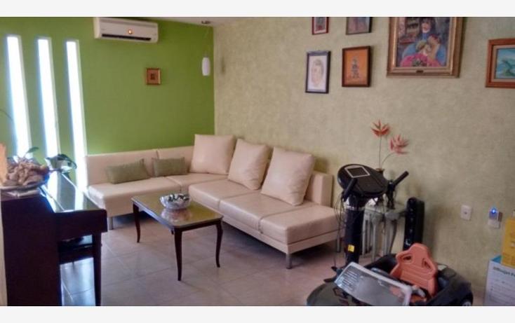Foto de casa en venta en  1, revoluci?n, boca del r?o, veracruz de ignacio de la llave, 1338181 No. 01