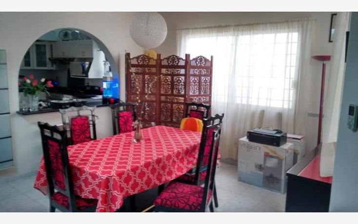 Foto de casa en venta en  1, revoluci?n, boca del r?o, veracruz de ignacio de la llave, 1338181 No. 03