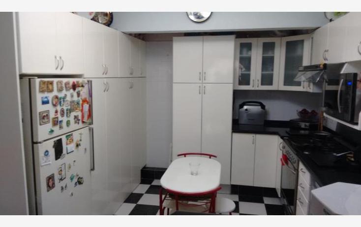 Foto de casa en venta en  1, revoluci?n, boca del r?o, veracruz de ignacio de la llave, 1338181 No. 05