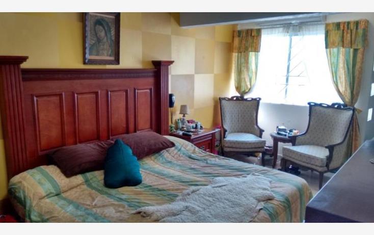 Foto de casa en venta en  1, revoluci?n, boca del r?o, veracruz de ignacio de la llave, 1338181 No. 07