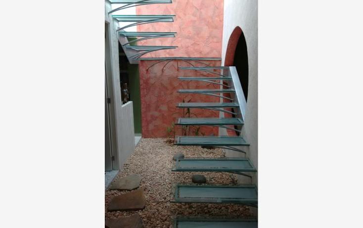 Foto de casa en venta en  1, revoluci?n, boca del r?o, veracruz de ignacio de la llave, 1338181 No. 11