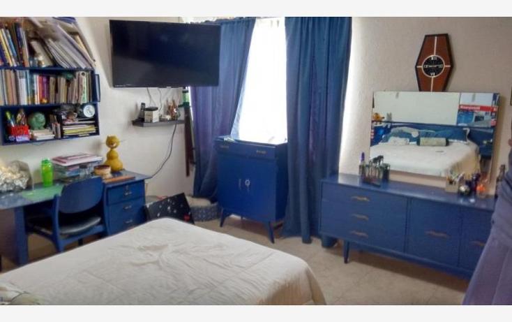 Foto de casa en venta en  1, revoluci?n, boca del r?o, veracruz de ignacio de la llave, 1338181 No. 12