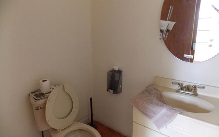 Foto de casa en renta en  1, rincón de la paz, puebla, puebla, 2214596 No. 09