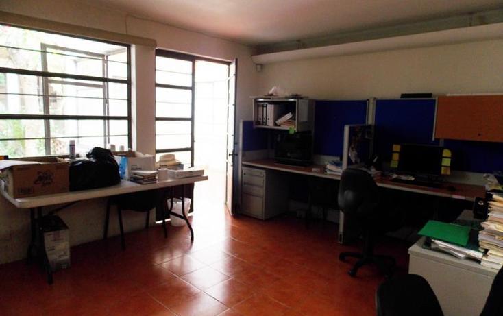 Foto de casa en renta en  1, rincón de la paz, puebla, puebla, 2214596 No. 12