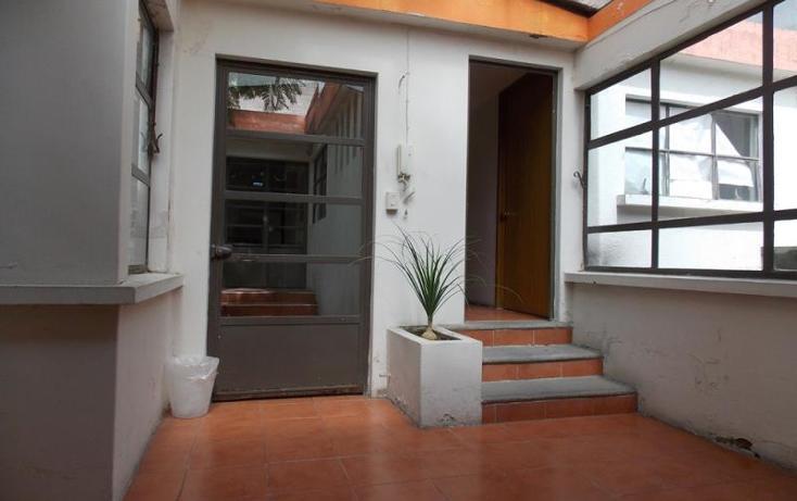 Foto de casa en renta en  1, rincón de la paz, puebla, puebla, 2214596 No. 14