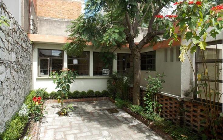 Foto de casa en renta en  1, rincón de la paz, puebla, puebla, 2214596 No. 15