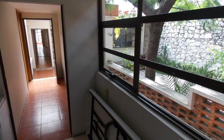 Foto de casa en renta en  1, rincón de la paz, puebla, puebla, 2214596 No. 21